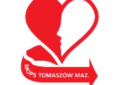 Miejski Ośrodek Pomocy Społecznej w Tomaszowie Maz. wprowadza ograniczenia w obsłudze klientów