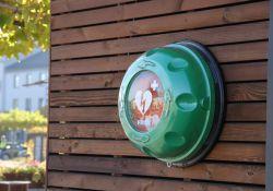 Defibrylator Zewnętrzny AED
