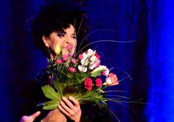 Yaga Kowalik - koncert we francuskim klimacie