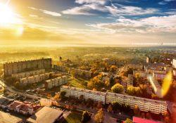 Co się będzie działo w październiku w Tomaszowie Mazowieckim