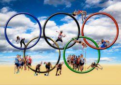 Wakacyjna Olimpiada  PKOl 2019