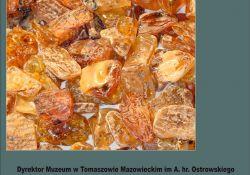 Muzeum zaprasza na wystawę minerałów