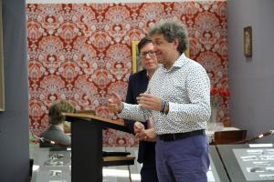 Nowa ścieżka rozwoju Tomaszowa Mazowieckiego